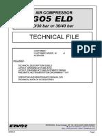G05_ELD_an_ed2008