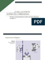 Influenza Dellautorità.pptx