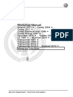 Volkswagen Caddy 2004-2011 Workshop Manual - Wheels and Tyres Guide.pdf