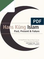 Hans Kung Islam Pasado Presente y Futuro