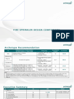 Fire Sprinkler Design Comparison (R5).pptx