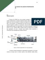 12188_5.PDF