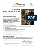 Assess Damages