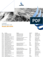 REF all SHIPS projects  2013-2015_.pdf