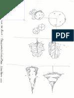 desenhandolikeaboss-arvores