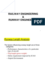 Lec#13, Runway Length Analysis [Compatibility Mode]