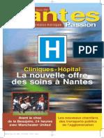 Nantes Passion 122
