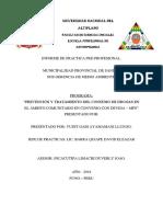 Informe Oficina Devida v1