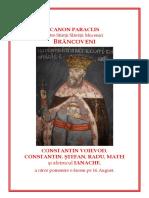 paraclis_brincoveni_aug16_buchet.pdf