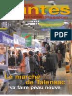 Nantes Passion 125