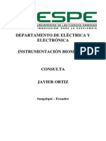 Tarea2 Consulta Voltage Clamp