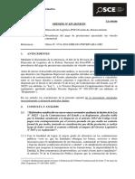 037-17 - DIRLOG-PNP.docx