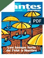 Nantes Passion 126
