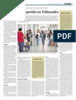 El Diario 16/12/18