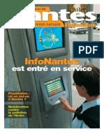 Nantes Passion 128