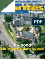 Nantes Passion 129