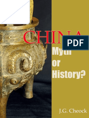 Antique Dynasty Old General official Bronze seal Kirin pixiu Statue brave troops