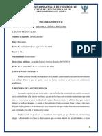 HISTORIA CLINICA NIÑOS.docx