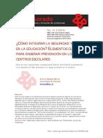 ¿CÓMO INTEGRAR LA SEGURIDAD Y SALUD.pdf