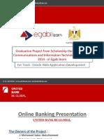 presentation of bank.pdf