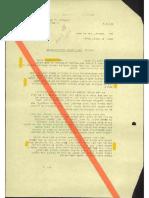 מסמכי רודזיה - פברואר 1965