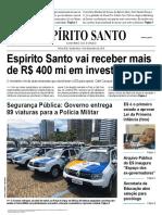 Diario Oficial 2018-12-13 Completo