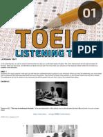 TOEIC-01