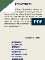 Geosintéticos.pptx
