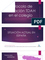 Protocolo de actuación TDAH en el colegio- AMELIA - pdf.pdf