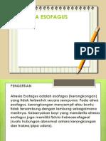 pp-atresia-esofagus 2.ppt