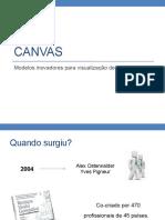 canvas-151102015606-lva1-app6892