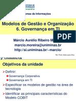 Marcio_MGO_6_Governanca_em_TI.pptx