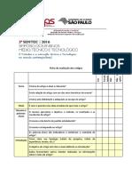 Checklist_AvaliacaoArtigo.pdf