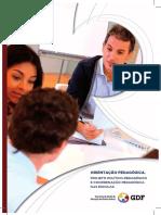 SEDF Orientações Pedagógicas- Projeto Político-Pedagógico .pdf