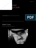 408_protocoloriented_programming_in_swift.pdf