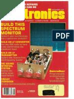 Radio_Electronics_September_1989.pdf