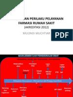 New Paradigma Manajemen Dan Penggunaan Obat.pptx- Mm.pptx Share