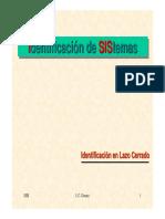 closed_loop_ID.pdf