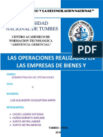 CLASIFICACIÓN DE LAS EMPRESAS SEGÚN SUS OPERACIONES-1.docx