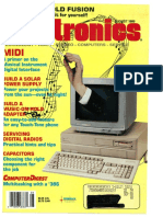 Radio_Electronics_August_1989.pdf