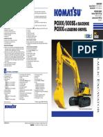 PC800_800SE-8_.pdf