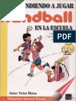Aprendiendo a jugar handball en la escuela.pdf