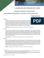 antues a.Las infotecnologías, su aplicación en la formación de la cultura ambiental.pdf