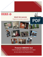 Istorii de succes Book.doc