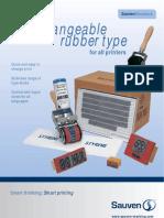 SauvenBaselock Brochure(1)