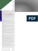 Tom Kenyon » Trasmissione Di Luce_ La Sintonizzazione Dimensionale Pituitaria