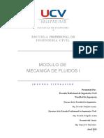 138445299-Modulo-Mecanica-de-Fluidos.pdf