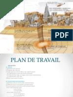 conceptionparasismique-130831160143-phpapp01.pdf