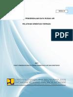 4fccf Modul 5 Pengendalian Daya Rusak Air