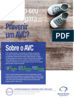 Brazil - World Stroke Day 2017 Brochure.pdf